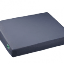 Deluxe Bariatric Gel Foam Cushion