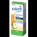 Ensure Clear Apple Packaging