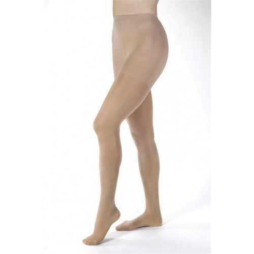 Jobst Opaque Compression Pantyhose Moderate Support 15-20 mmHg