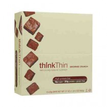 Think Products Thin Bar
