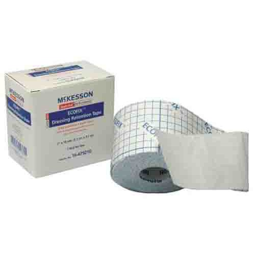 Performance ECOFIX Dressing Retention Tape by Medi-Pak