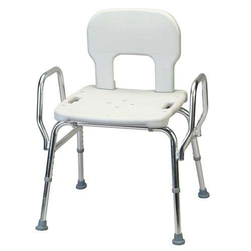 Bariatric Shower Chair Heavy Duty Shower Chair Shower