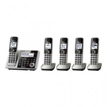 Link2Cell Bluetooth Cordless Phone