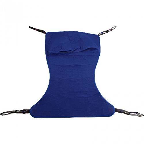 Fabric Sling Sale Full Body Sling Patient Lift Sling R117