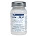 Microlipid