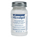 Microlipid® Oral Supplment