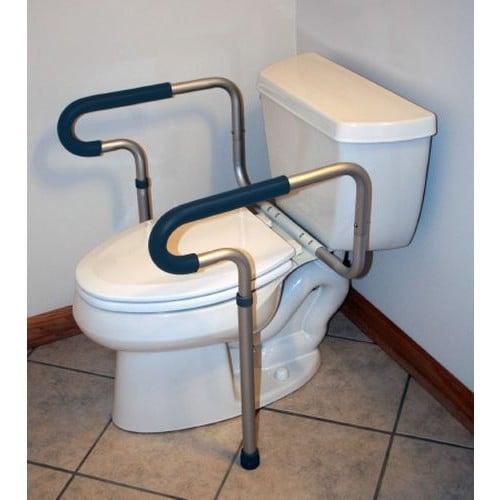 Sunmark Toilet Safety Frame