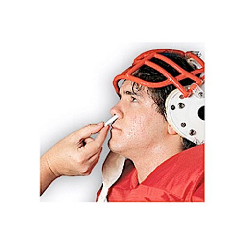 Nasal Plugs Cotton