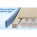 PressureGuard Mattress Advantages