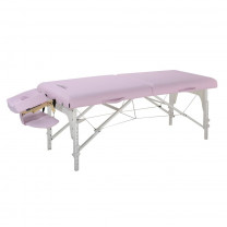 Master Massage 31 Montclair Pro Portable Massage Table Package