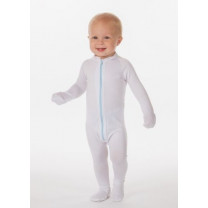 The Rescue Suit for Eczema