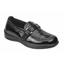 Chelsea Woman's Loafers