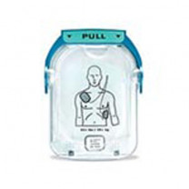 Multifunction Defibrillation Pad by Moore Medical