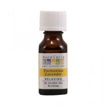 Aura Cacia Tasmanian Lavender in Jojoba Oil Aromatherapy
