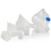 Pari Respiratory PARI BABY Reusable Nebulizer