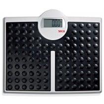 Seca High Capacity Digital Floor Scale 813