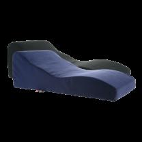 Core Soothe-A-Ciser Cervical Traction Pillow