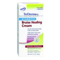 Fast Bruise Relief 2.0 Oz