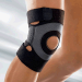 Futuro Sport Moisture Control Knee Support