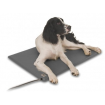 K&H Deluxe Lectro-Kennel Heated Pet Pad
