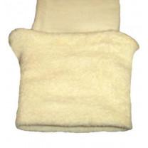 Jobst FarrowWrap Terry Cloth Liner