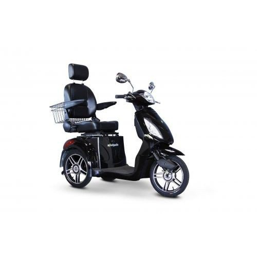 EW-36 Mobility Scooter