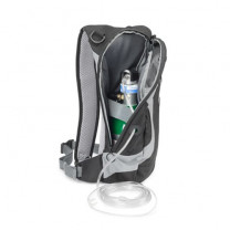 Invacare Cylinder Backpack