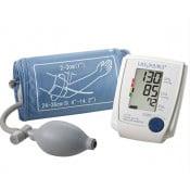 LifeSource Advanced Manual Inflate Blood Pressure Monitor