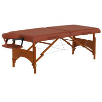 Fairlane Sport Size Portable Massage Table