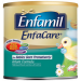 Enfamil Enfacare - 12.8 oz Powder Cans