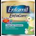 Enfamil Enfacare - 12.8 oz Powder Cans