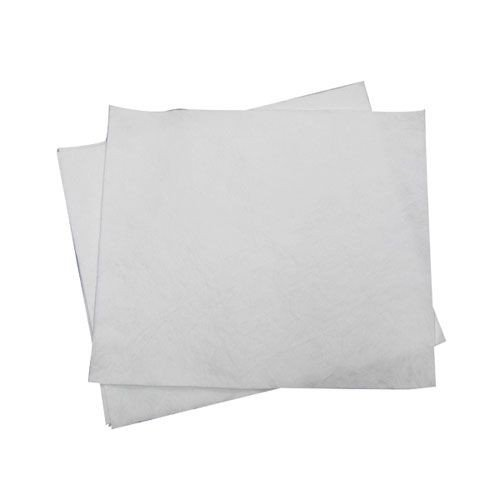 Taskbrand Maintenance Oilsorb Pads - Oil Only Melt Blown Sorbent
