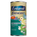 Enfamil Enfacare - 32 fl oz Ready-to-Use Liquid Cans