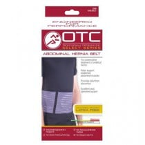 OTC Select Series Abdominal Hernia Support