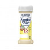 Similac Special Care® 30 Premature Infant Formula - Iron & OptiGRO