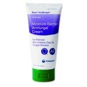 Baza Cream Antifungal Moisture Barrier