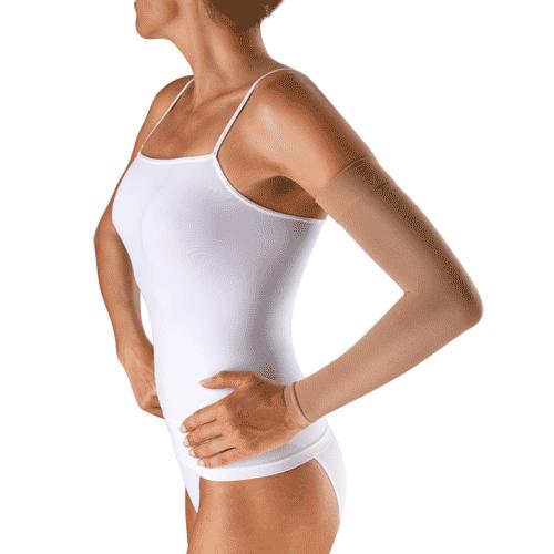 VENOMEDICAL Lymphedema Care Arm Sleeve 20-30 mmHg