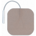 Uni-Patch Re-Ply Electrode Square