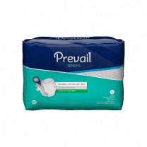 Prevail Adult Heavy