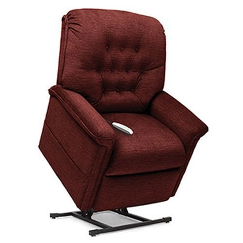 Serenity SR-358M Lift Chair