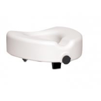 Seat w/o Padded Arms