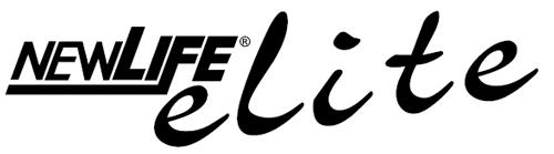 newlife elite oxygen concentrator 5 liter 1bc