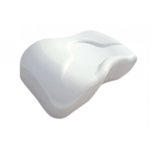 SleepRight Side Sleep Pillow