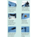 Respironics EverFlo Q Oxygen Concentrator Details