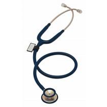 MDF Acoustica XP Dual Head Stethoscope