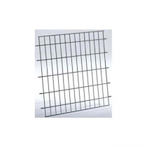 Midwest Divider Panel for 1154U Big Dog Crate