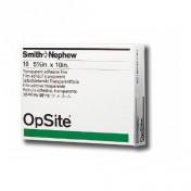Smith Nephew 4963 OpSite 5-1/2 x 4