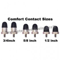 Comfort Contacts Replacement Tips