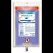 Isosource HN 1000 mL SpikeRight® PLUS UltraPak® Bag