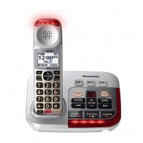 Panasonic Amplified Phone KX-TGM450S